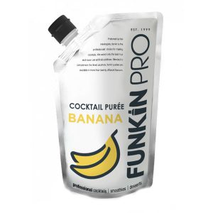 funkin-poures-banana-1kg