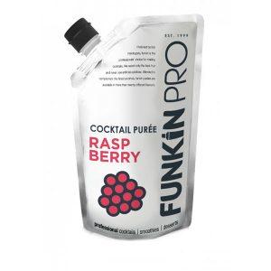 funkin-poures-batomouro-1kg