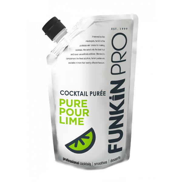 funkin-poures-lime-1kg
