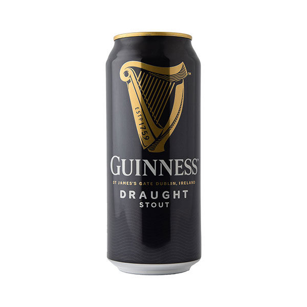guinness-draught-stout-440ml