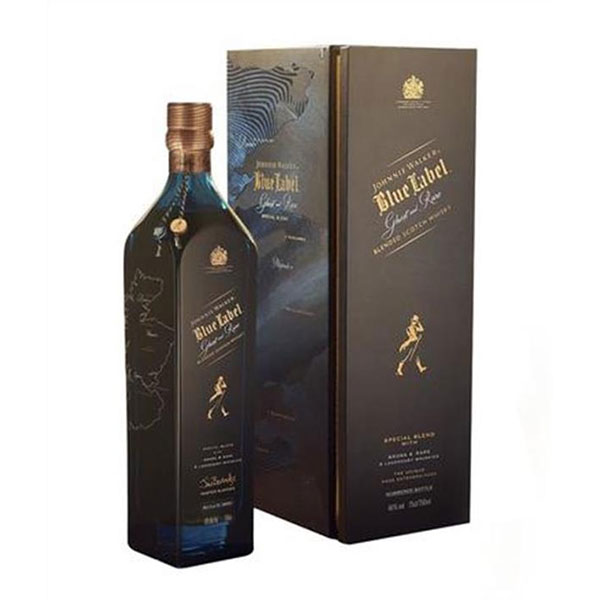johnnie-walker-blue-label-ghost-and-rare-brora-whiskey-700ml