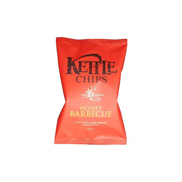 kettle-chips-honey-barbecue-150gr
