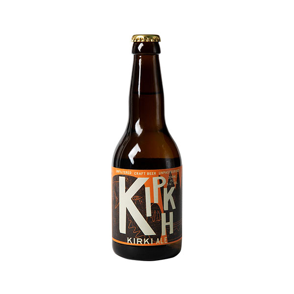 kirki-ale-330ml