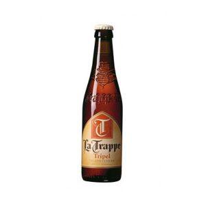 la-trappe-tripel-330ml