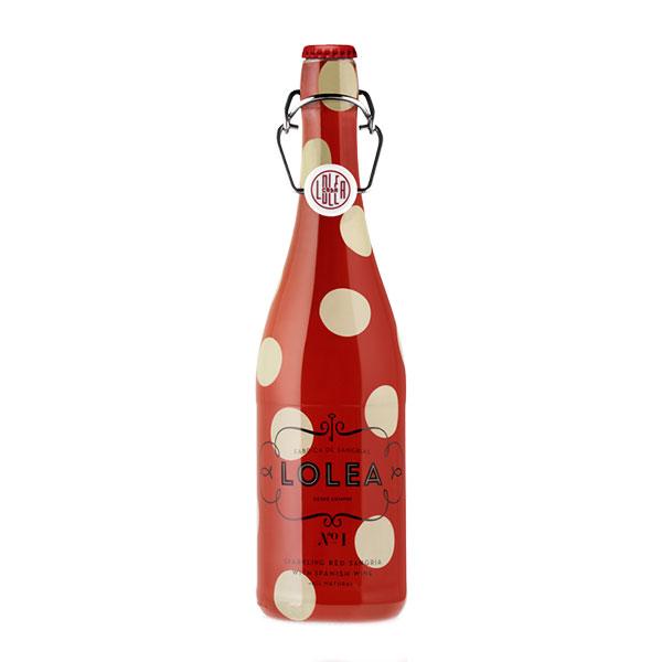 lolea-red-wine-no1-sangria-750ml