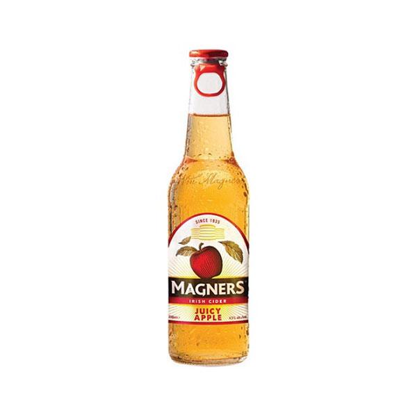 magners-juicy-apple-330ml