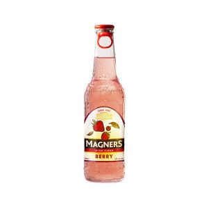 magners-red-berry-330ml
