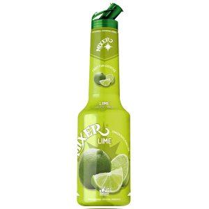 mixer-poures-lime-1kg