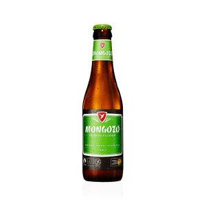 mongozo-gluten-free-330ml