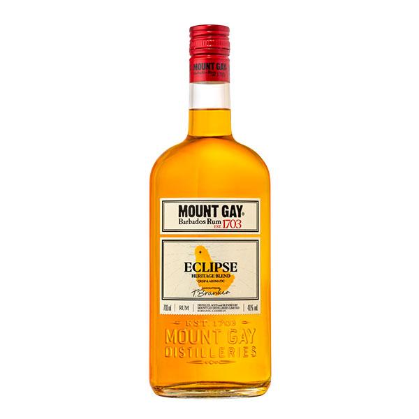 mount-gay-eclipse-rum-700ml