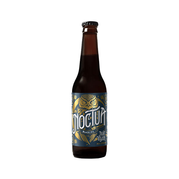 noctua-black-ipa-330ml
