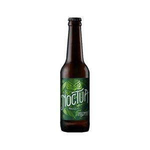 noctua-ipa-330ml