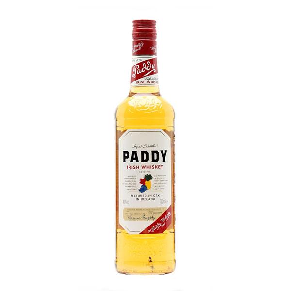 paddy-irish-whiskey-700ml