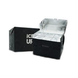 pagos-ice-up-cubes-12