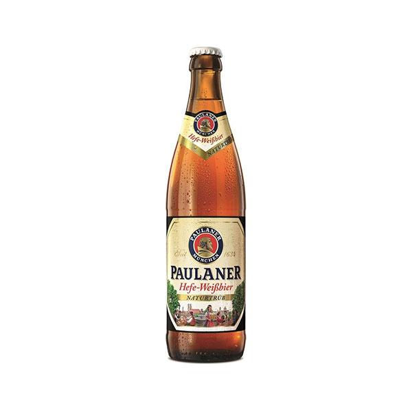 paulaner-weiss-500ml
