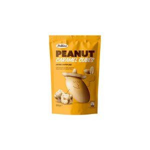 pellito-peanut-caramel-cubes-85gr