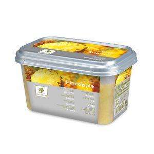 ravifruit-poures-anana-1kg
