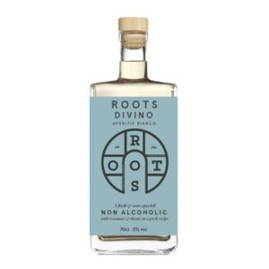 roots-divino-bianco-aperitif-700ml