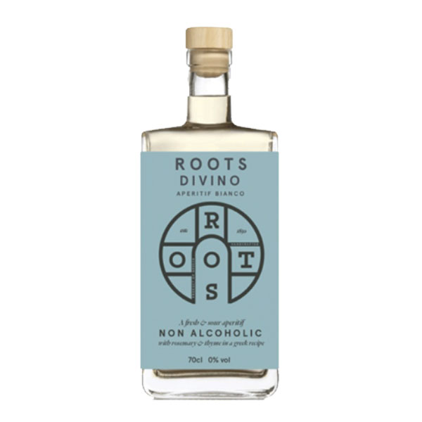 roots-divino-bianco-aperitif-700ml