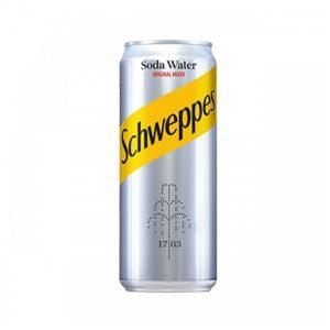 schweppes-soda-water-330ml