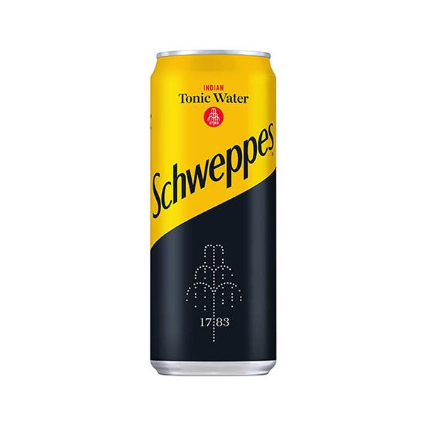 schweppes-tonic-330ml