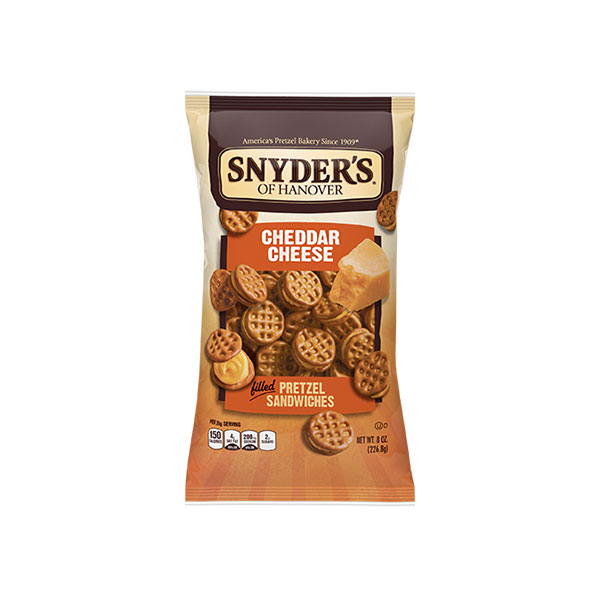 snyder-of-hanover-cheddar-cheese-125gr