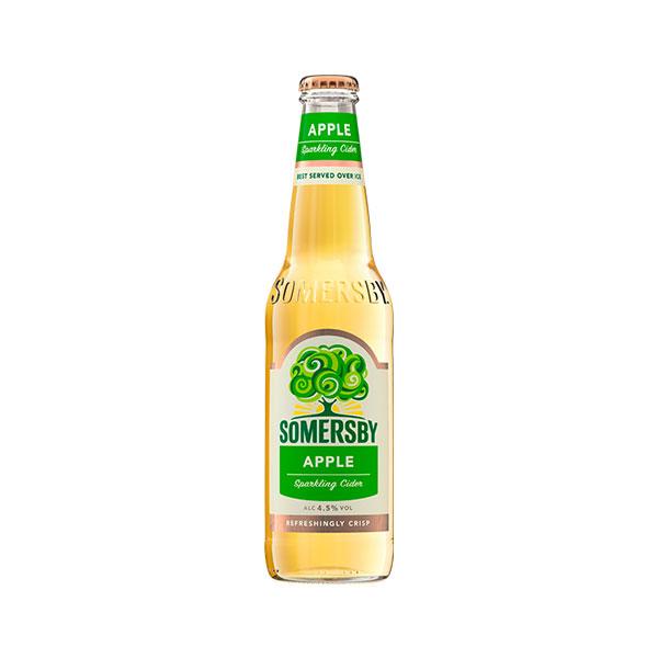 somersby-apple-cider-330ml