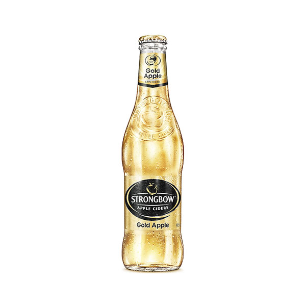 strongbow-gold-330ml