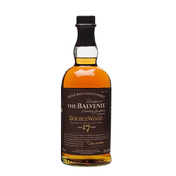https://wineoutlet.gr/shop/the-balvenie-doublewood-17-year-old-whiskey-700ml/