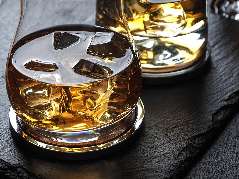 ti-einai-to-single-malt-whiskey