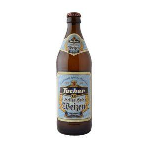 tucher-weiss-500ml