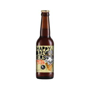 voreia-happy-brewers-hoppy-lager-330ml