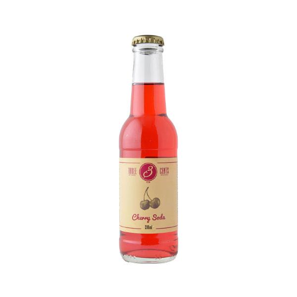 3-cents-cherry-soda-200ml