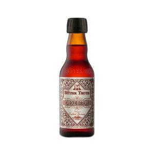 bitter-truth-creole-aperitif-100ml