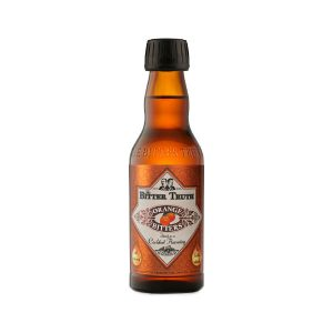 bitter-truth-orange-aperitif-100ml