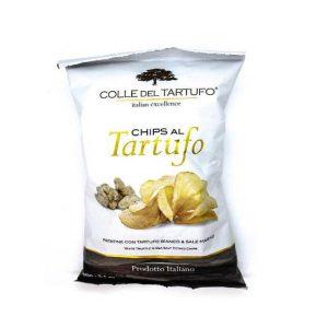 colle-del-tartufo-chips-al-tartufo-50gr