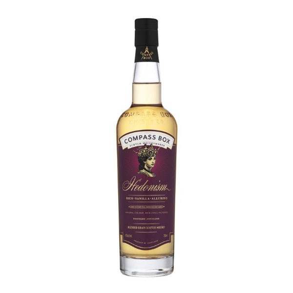compass-box-hedonism-blended-grain-whiskey-700ml