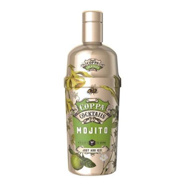 coppa-mojito-cocktail-700ml
