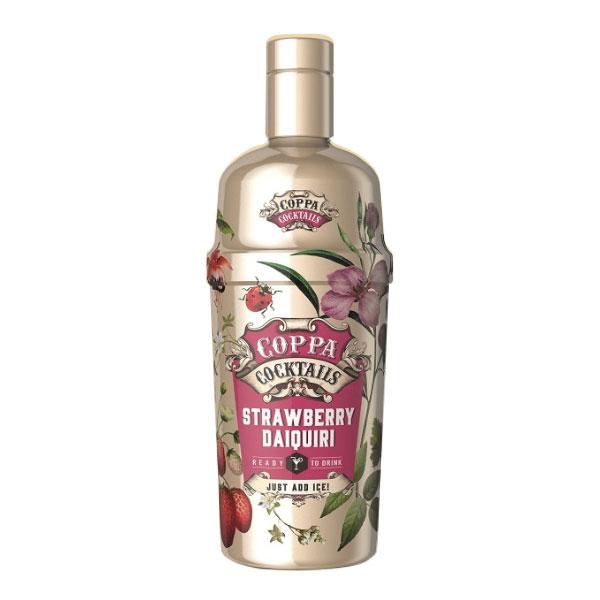 coppa-strawberry-daquiri-cocktail-700ml