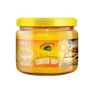 el-sabor-cheese-dip-300gr