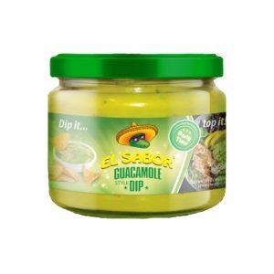el-sabor-guacamole-dip-300gr