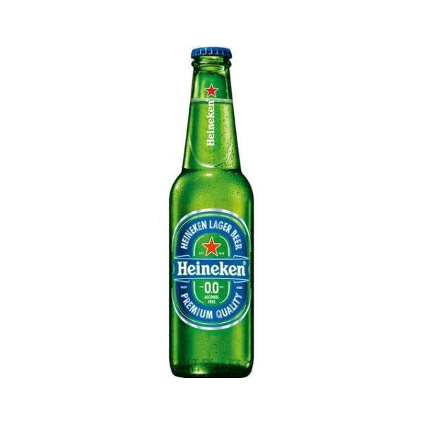 heineken-0-330ml