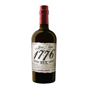 james-e-pepper-1776-rye-barrel-proof-whiskey-700ml