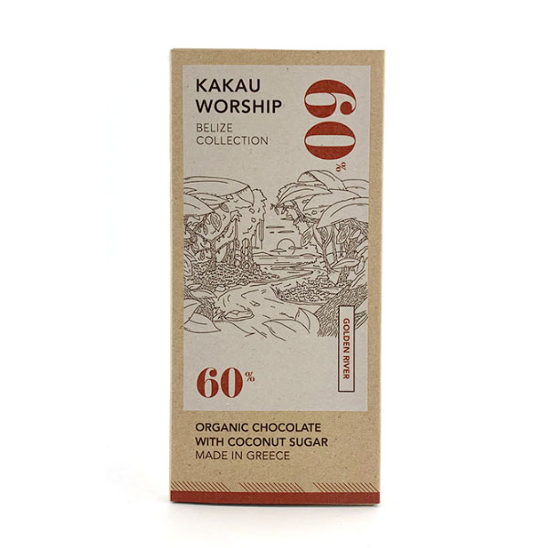 kakau-worship-60-organic-chocolate-with-coconut-sugar