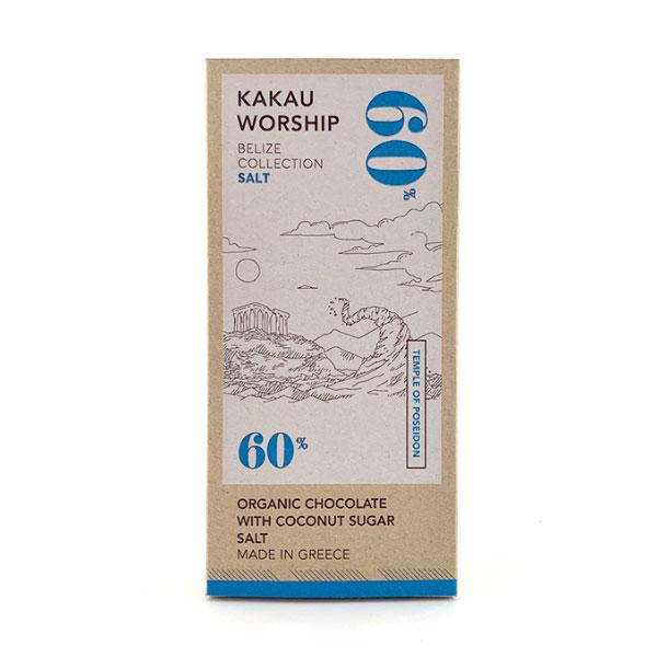 kakau-worship-60-salt-organic-chocolate-with-coconut-sugar