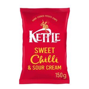 kettle-chips-sweet-chilli-sour-cream-150gr