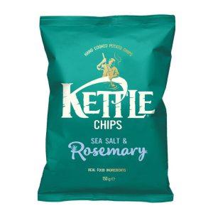 kettle-chips-thalassino-alati-dendrolivano-150gr