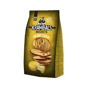 krambals-bruschetta-creamy-cheese-70gr
