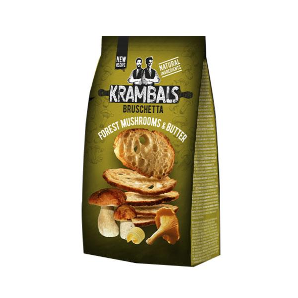 krambals-bruschetta-forest-mushrooms-and-butter-70gr