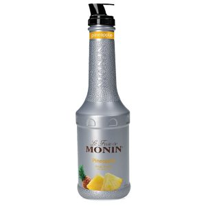 monin-poures-anana-1kg